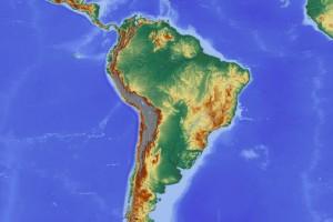 [GSEEK in BOOK] 우리가 알지 못했던 보물상자 '아마존'